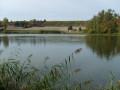 Les étangs de Courville