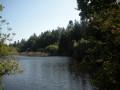 étang de Masgrangeas