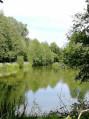 Le Sentier Botanique d'Aubigny