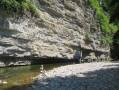 Grand canyon de la Forêt-Noire