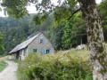 Ferme auberge du Frankental