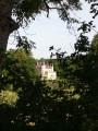 Ferme château de L'Oiserolles