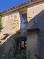 Autour de l'Abbaye de Sénanque