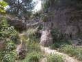 Figuerolles, Martigues