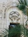 Figure de l'Art Nouveau ...