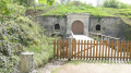 Fort de Gironville