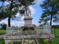 Flagey : Notre-Dame-de-La-Salette