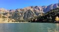 Font Viva lake
