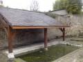 Fontaine Bouillant