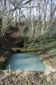 Fontaine des Fontanelles