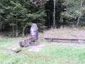 Fontaine d' Atactem