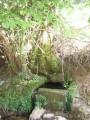 Fontaine d'Aurelle