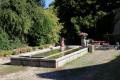 Fontaine de Archelange