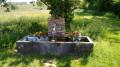 Fontaine de Chamery