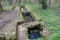Fontaine de Fontadam