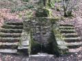 Du Zignalet à la Fontaine de l'Ermite