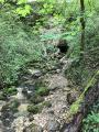 Fontaine de la Bouillonnante