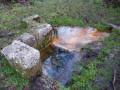 Fontaine de la Herse