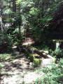 Fontaine de Léri