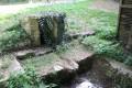 Fontaine de Mouchedune