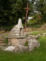 Fontaine de Pouguen