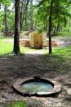 Fontaine de St Genouph