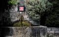 Fontaine de Toudon
