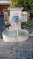 Fontaine de Vaudancourt