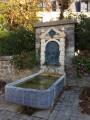 Fontaine de Villers Allerand