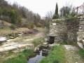 Fontaine des Chaberts