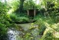 Fontaine des Guittons