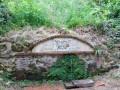 Fontaine des oiseaux (Fontaine Dels Ocells)