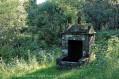 Fontaine des Sept Saints