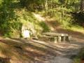 Fontaine Désirée