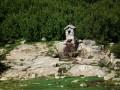 Fontaine di lavu di Ninu