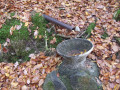 Fontaine du Grippot