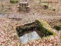 Fontaine du Loup