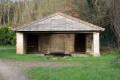 Fontaine de Foncoubert et autres lavoirs
