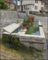 Fontaine-lavoir-abreuvoir