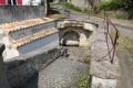 Fontaine-lavoir du Royou