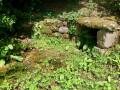 Fontaine médiévale ...