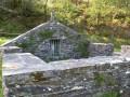 Fontaine Saint-Cadou
