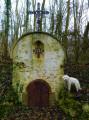Fontaine Saint Edme