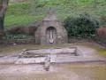 Fontaine Saint-Gilles