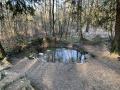 Fontaine saint Raoul