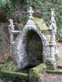Fontaine Saint-Venec