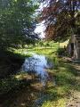 Fontaine sainte Catherine