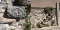 Vignes et volcans de Fontès