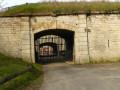 Fort d'Ecouen