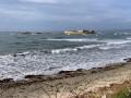 Fort de Keragan